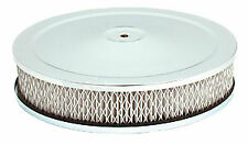 Spectre 4770 Round Air Cleaner
