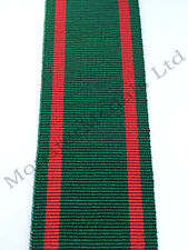 Visit to Ireland 1911 Full Size Medal Ribbon Choice Listing