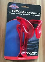 Axiom Helix in lega BOTTLE CAGE