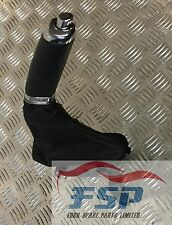 FORD FIESTA MK7/8,1.6 DIESEL TITANIUM TDCI 2008-2013 HAND BRAKE LEVER  8V51-2780
