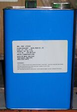 Anderol ROYCO 602 Royal Lubricants Mil-PRF-87252C Coolant Fluid - 1 Gallon Can