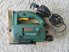 BOSCH JIGSAW PST 700 PAE 550W (Boxed)