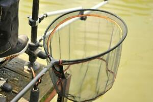 Guru Landing Net  ALL SIZES