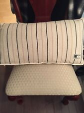 Hilfiger Decorative Pillow Approx 12x24