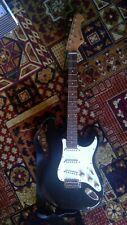 E-Gitarre  Gitarre elektisch