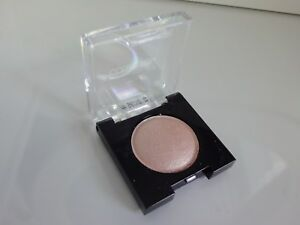 Collection 2000 Work The Colour Solo Eyeshadow ~ Rose Gold ~ Multibuy Discount