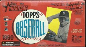 2009 TOPPS HERITAGE #s 251 THRU 500 SPs-ROOKIES-STARS ****YOUR CHOICE****
