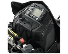 New OEM Polaris Snowmobile Pro-Ride™ Black Utimate Defrost Bag (2879090)