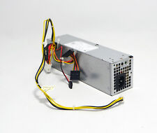 2TXYM Dell Optiplex 390 790 960 990 3010 L240AS-00 PSU PS-5241-5DF CV7D3 GFHY9