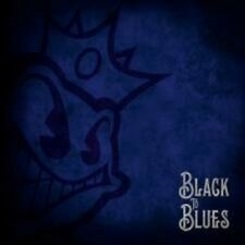 Black Stone Cherry - Black to Blues - New CD EP - Pre Order - 29th September