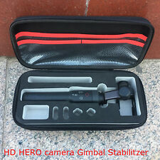 Hard Travel Carrying Case Bag for Gopro Karma Grip Hero 6/5 Gimbal Stabilitzer
