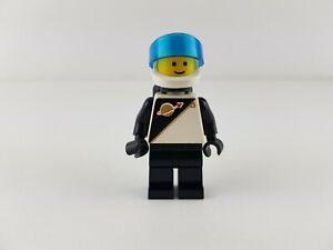 Lego® Weltraum Classic Space Futuron Figur sp050  1974 Minifigur Helm Airtank
