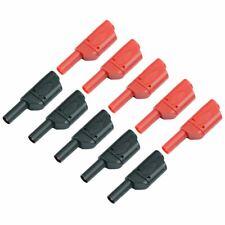 30X Elektrokabel verbinder Schnell verbinder für Drahtklemme Selbsthemmung Chic