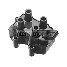 Vauxhall Calibra 2.0i 16V Genuine Intermotor Ignition Coil Pack Replacement