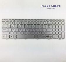 NEW Dell Inspiron 15-7000 Series 15 7000 7537 US Keyboard W/ Backlight US Seller