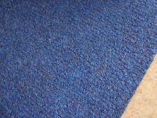 Nadelfilz teppichboden  Wohnraum-Teppichböden aus Nadelfilz | eBay