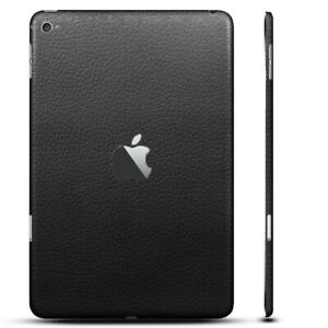 Protective Skin Vinyl Wrap Decal Sticker Cover For Apple IPad Mini 4 (2015)