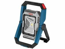 Bosch GLI 18V-1900 Professional Floodlight (Body Only) - 0601446400