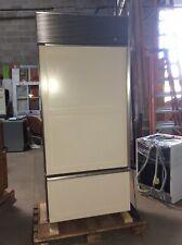 Subzero 650/F2 Refrigerator Freezer Mfg. 2004 Clean Unit! We Do Freight!