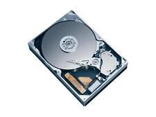 "40GB 5400 RPM 8MB Cache SATA 1.5Gb/s 2.5"" Notebook Hard Drive"