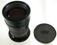 SCHNEIDER Beta-Variogon 4,5/75-150 75-150 75-150mm F4,5 4,5 3,8-16,4 feet top