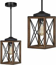 """New Listing42"""" Led Light Ceiling Fan Modern Reversible Remote Control Chandelier Fixtures"""