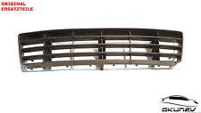 Audi A6 4B C5 Stoßstange Stossstange Gitter Lüftungsgitter vorne 4B0807683F