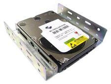New (High Performance) 150GB 10000RPM SATA 3.0Gb/s Hard Drive - FREE SHIPPING