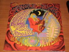 TANGLE EDGE - IN SEARCH OF A NEW DAWN - RARE PSYCH LP -