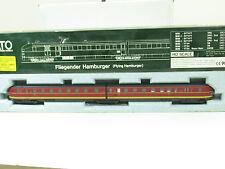 Kato H0 30703 Triebwagen Der Fliegende Hamburger VT 04 DB DC  B1708