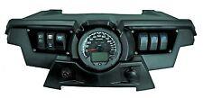 Polaris RZR XP 900 2015 Black Dash Panel Waterproof 6 Switch