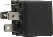 ACDelco 15-50961 Blower Relay