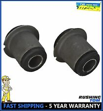 1 Front Upper Control Arm Bushing Kit for Dodge Plymouth Chrysler 2pc