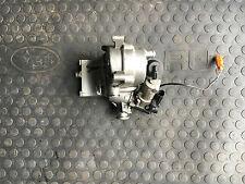 2009 Audi A4 A5 Quattro 3.0 TDI CCW. 059131515R Válvula EGR + enfriador