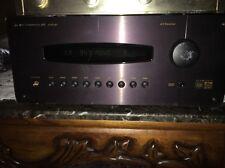 B&K AVR 307 - A/V Receiver