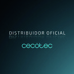Cecotec Official Store