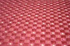 Jab Anstoetz Polsterstoff Möbelstoff reduziert