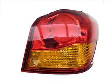 Feu AR De Lumière AR Feu AR à Feu AR DR Orig pour Mitsubishi ASX GA 10-12