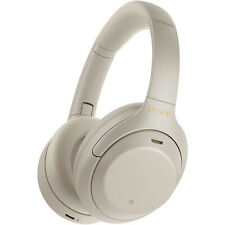 Brand New Sony WH-1000XM4 Wireless Noise Cancelling Headphones