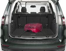Genuine Ford Galaxy 2015> Load Floor Net / Cargo Net