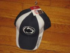 NWT PENN STATE ADJUSTABLE STRAP BASEBALL CAP