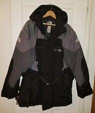 The North Face Vntg Steep Tech 600 LTD Insulated Ski Jacket Size XXL 2XL TNF