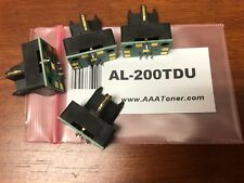 4pk - AL-200TDU Toner Chip for Sharp AL-2080 Digital Multifundtion Laser Refill