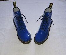 Dr martens boots Women Size 10