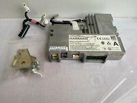 Toyota Sat Nav Navigation Modul Einheit Bluetooth Harman BE7718 86840-0W012