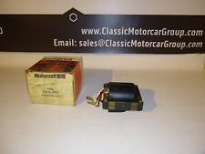 Ford Motorcraft Ignition Coil Part # DGG-420