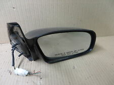MITSUBISHI ECLIPSE 00-03 CHRYSLER SEBRING COUPE 01-03 POWER MIRROR PASSENGER RH