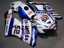 AF Fairing Injection Body Kit for Honda CBR 1000 RR 2004 2005 CBR1000RR 04 05 BZ