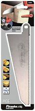 11013 Piranha X29961 Lama Scorpion (ks890-ks880)