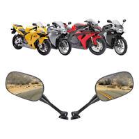 Motorrad Scheinwerfer Kappe Abdeckung Stiefel für Honda CBR 1000RR 600RR
